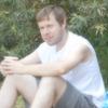 Sergio, 33, г.Смоленск