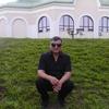 Haris, 49, г.Уфа