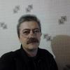 Николай, 55, г.Орловский