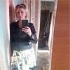 Анастасия, 38, г.Экимчан
