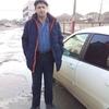 Ахмед, 30, г.Махачкала