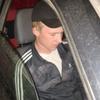 Юрий, 31, г.Кремёнки