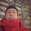 Женя Орлов, 45, г.Екатеринбург