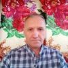 Владимир Петров, 51, г.Чебоксары