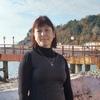 Анна, 40, г.Хоста