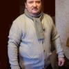 Sergei, 53, г.Белые Берега