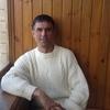 Саша, 42, г.Энгельс