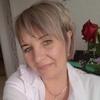 Маруся, 40, г.Можайск