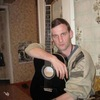 Николай, 39, г.Ангарск