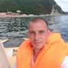Вячеслав, 35, г.Геленджик