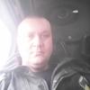 Александр, 34, г.Славянск-на-Кубани