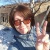 Таня-Танечка, 61, г.Полярные Зори