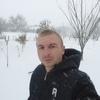 Артем Кошевец, 24, г.Павловская