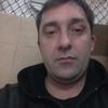 Олег Милованов, 38, г.Кемерово
