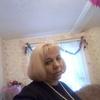 Марина Бутасова, 44, г.Лодейное Поле