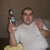 Виталий, 31, г.Каменногорск