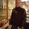 Антон, 40, г.Санкт-Петербург