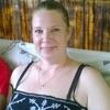 ЛИЛИЯ, 36, г.Кущевская