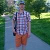 Александр, 36, г.Электрогорск