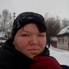 Настя, 31, г.Шацк