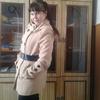 Анастасия Анатольевна, 21, г.Никольск (Пензенская обл.)