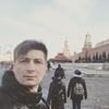 Evgenii, 33, г.Владимир