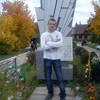 виталий, 34, г.Малоярославец