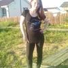 Елена, 20, г.Нижний Новгород