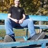 Иван, 29, г.Торбеево