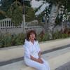 Tina, 57, г.Санкт-Петербург