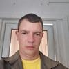 Алексей, 37, г.Верхнебаканский
