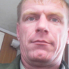 игорь, 38, г.Сестрорецк