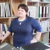 Анна, 37, г.Чугуевка