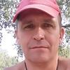 Mikhail, 45, г.Сухой Лог