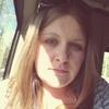 Мария, 27, г.Ногинск