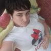 Оля Матросова, 30, г.Абакан