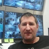 Роман, 41, г.Волгоград