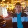 Руслвн, 20, г.Чита