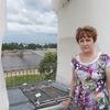 АЛЛА, 52, г.Великий Новгород (Новгород)