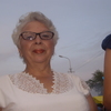 валентина, 66, г.Чаплыгин