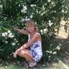 Елена, 47, г.Рязань