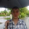 artem, 30, г.Львовский