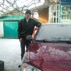 Владимир, 34, г.Черкесск