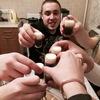 Andrey, 24, г.Саратов