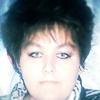 Ирина, 43, г.Тяжинский