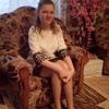 море юля, 18, г.Старощербиновская