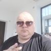 АЛЕКСАНДР, 32, г.Астрахань