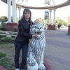 Наталья, 37, г.Курск