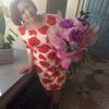 Ольга, 44, г.Боровичи