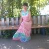 Антонина, 33, г.Сергиевск